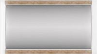 Зеркало интерьерное Anrex Provans (вудлайн кремовый/дуб кантри) -