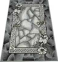 Ковер Белка Лайла Де Люкс 15705 10766 (0.8x1.5) -