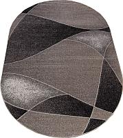 Ковер Белка Фиеста Овал 36106 36922 (0.8x1.5) -