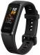 Фитнес-трекер Huawei Band 4 ADS-B29 (черный) -