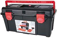 Ящик для инструментов Tayg 135002 -