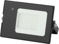 Прожектор ЭРА LPR-041-1-65K-010 -