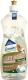 Средство для мытья посуды Etamine du Lys Миндаль гипоаллергенное (1л) -