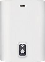 Накопительный водонагреватель Zanussi ZWH/S 30 Splendore Dry -