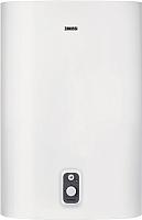 Накопительный водонагреватель Zanussi ZWH/S 80 Splendore Dry -