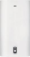 Накопительный водонагреватель Zanussi ZWH/S 100 Splendore Dry -