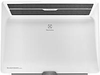 Конвектор Electrolux ECH/AG2-1000 T -