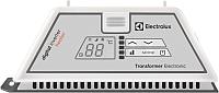Термостат для климатической техники Electrolux Transformer Digital Inverter ECH/TUI -