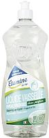 Средство для мытья посуды Etamine du Lys Гипоаллергенное без запаха (1л) -