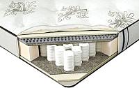 Матрас Serta Natural Start Savanna 80x200 -
