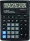 Калькулятор Rebell RE-BDC412 BX (SDC444+) -