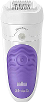 Эпилятор Braun Silk-epil 5 SensoSmart 5/870 -