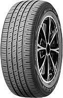 Летняя шина Roadstone N'Fera RU5 225/60R17 103V -