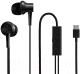 Наушники-гарнитура Xiaomi Mi ANC & Type-C In-Ear Earphones ZBW4382TY (черный) -
