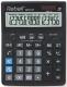 Калькулятор Rebell RE-BDC716T BX -