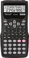 Калькулятор Rebell RE-SC2040 BX -