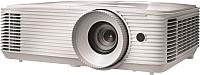 Проектор Optoma WU335 -