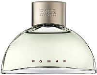 Парфюмерная вода Hugo Boss Boss Woman (90мл) -
