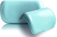 Подголовник для ванны 1Марка Comfort CB -