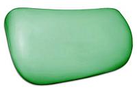 Подголовник для ванны 1Марка Comfort CG -