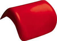 Подголовник для ванны 1Марка Comfort CR -