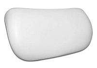 Подголовник для ванны 1Марка Comfort CW -