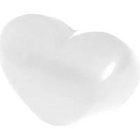 Подголовник для ванны 1Марка Love LW -