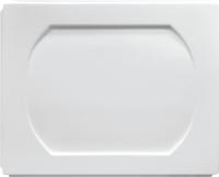 Экран для ванны 1Марка One 80 (боковой) -