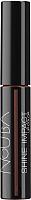 Жидкая помада для губ Nouba Shine Impact 501 -