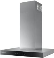 Вытяжка Т-образная Samsung NK24M5070BS/UR -