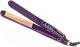 Выпрямитель для волос Centek CT-2022 -