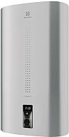 Накопительный водонагреватель Electrolux EWH 100 Centurio IQ 2.0 Silver -