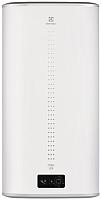 Накопительный водонагреватель Electrolux EWH 80 Major LZR 2 -