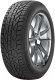 Зимняя шина Taurus Winter 195/55R15 85H -