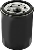 Масляный фильтр Suzuki 1651061A21 -
