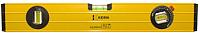 Уровень строительный Kern KE200015 -
