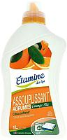 Ополаскиватель для белья Etamine du Lys С цитрусами (1л) -