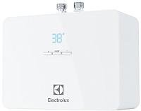 Проточныйводонагреватель Electrolux NPX 6 Aquatronic Digital 2.0 -