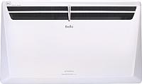 Конвектор Ballu BEC/EVU-1000 -