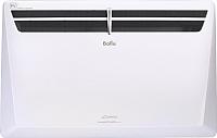 Конвектор Ballu BEC/EVU-1500 -