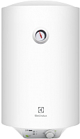 Накопительный водонагреватель Electrolux EWH 30 DRYver -