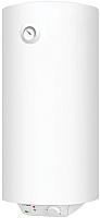 Накопительный водонагреватель Electrolux EWH 50 DRYver -