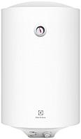 Накопительный водонагреватель Electrolux EWH 80 DRYver -