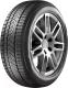 Зимняя шина Fortuna Winter UHP 195/50R15 82H -
