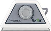 Блок управления для конвектора Ballu Transformer Mechanic BCT/EVU-M -