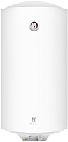 Накопительный водонагреватель Electrolux EWH 100 DRYver -