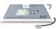 Блок управления для конвектора Ballu Transformer Digital Inverter BCT/EVU-I -