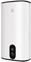 Накопительный водонагреватель Electrolux EWH 80 Gladius -