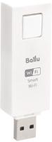 Съемный Wi-Fi-модуль Ballu BCH/WF-01 -