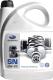 Моторное масло Subaru 0W20 / FIG70004L (4л) -